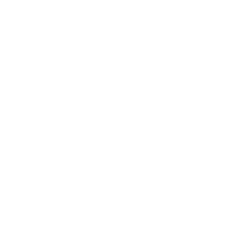 Ambassadeangolafrance