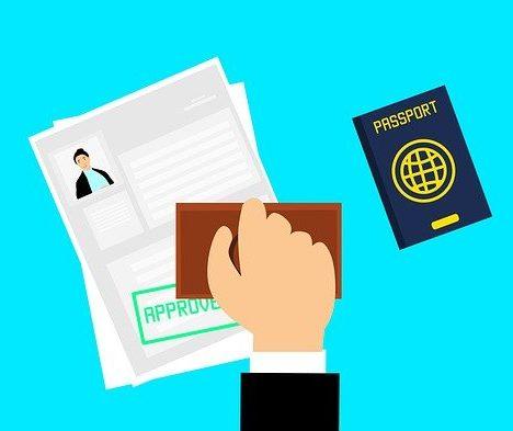 Divorcer en France alors que vous vous êtes mariés à l'étranger : les choses à savoir